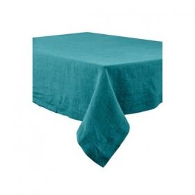 TABLECLOTH PAON