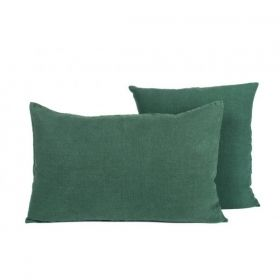 CUSHION COVER PROPRIANO